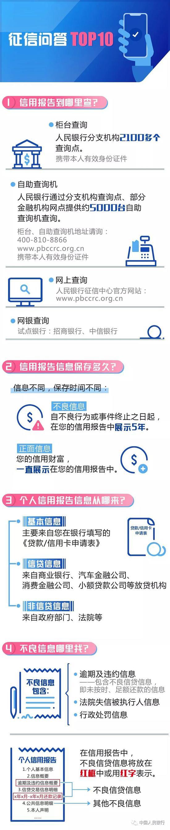 快讯:互联网金融走强东方财富、同花顺先后涨停
