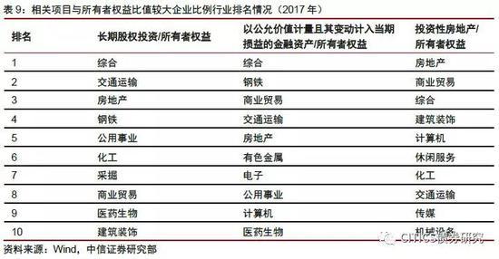 喜临门家具股份有限公司关于股东权益变动的提示公告