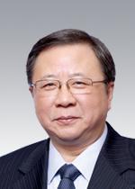 中海油集团董事长杨华出任中国中化集团总裁