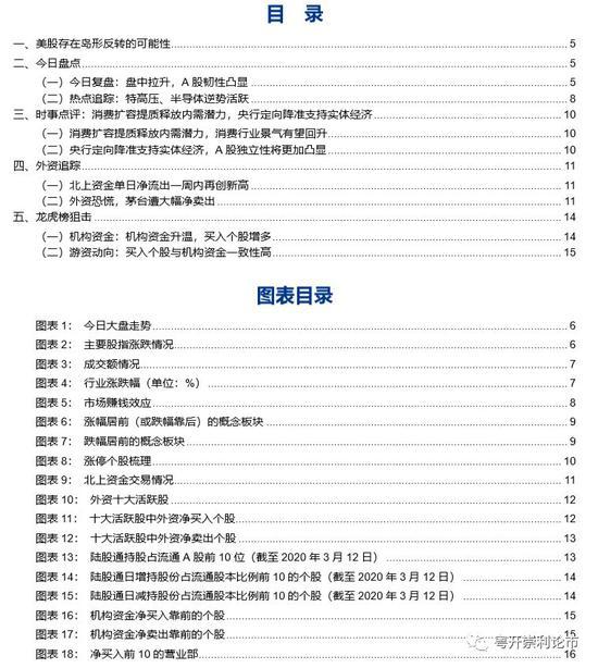"""世卫组织:中国防控疫情展现出""""非凡的团结行动力"""""""