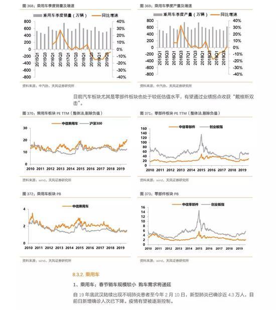 太平洋国际拍卖企业