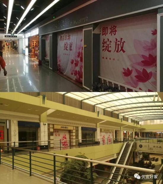 http://www.znhjo.tw/jiajijiafang/545678.html