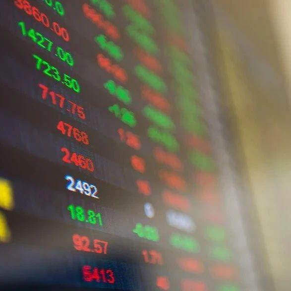 警惕美元反弹风险 下半年人民币汇率易贬难升