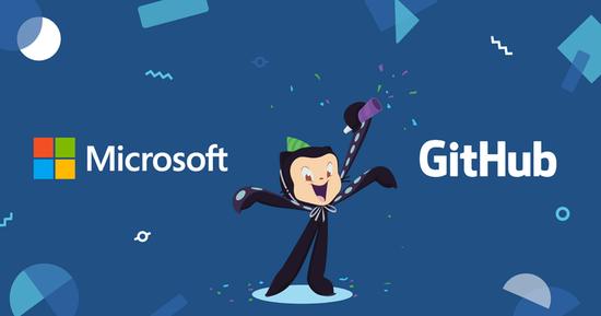 微软宣布完成收购 周一上任的新CEO有三个目标