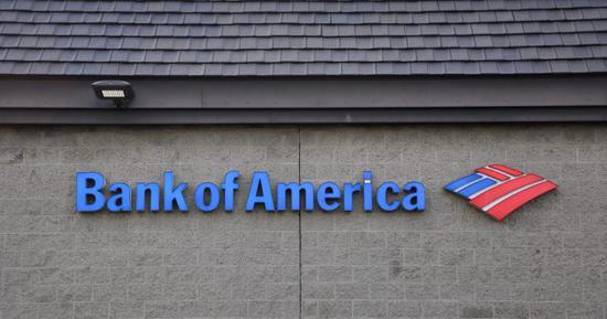 美国银行申请区块链专利 改善现金处理过程