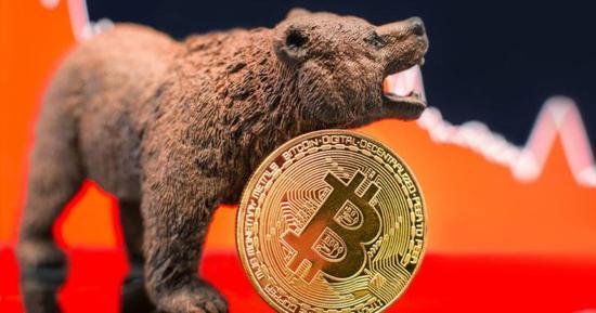 数字货币市场正在经历其10年历史上最长的熊市。