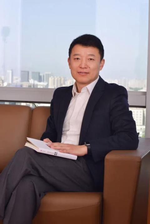 现代汽车酝酿大幅度裁员 回应:中国目前没有裁员计划