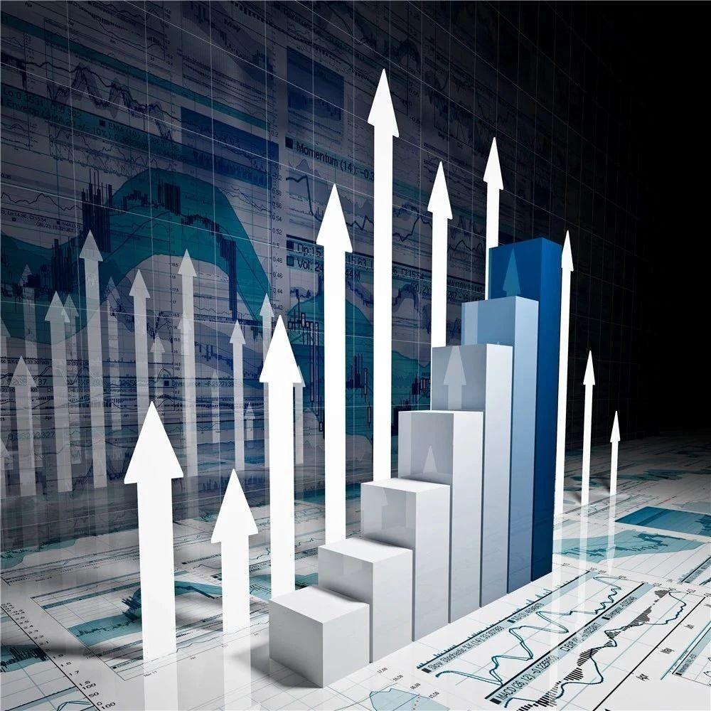 A股收缩和振荡,食品,饮料,烈酒和其他消费类股继续受到资金的关注_新浪财经_新浪网