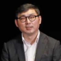 龙白滔:我们该用什么方法来终结货币霸权?