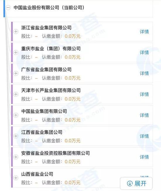 内地香港网友共同购买300余双防暴手套捐赠警队