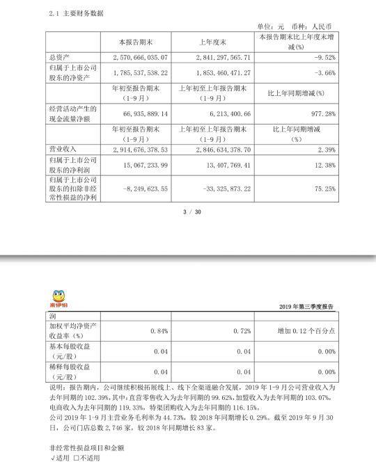 央行公开市场3月9日不开展逆回购操作无逆回购到期