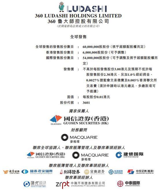 长信先利半年定开混合增聘基金经理吴晖