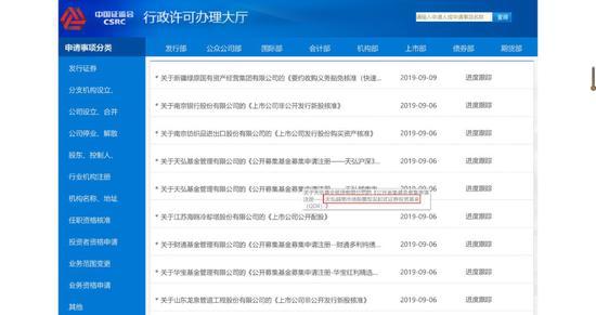 印度之后又是越南:基金公司首次上报越南QDII产品