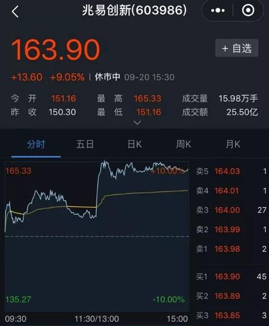林郑月娥:特区政府会继续依法止暴制乱