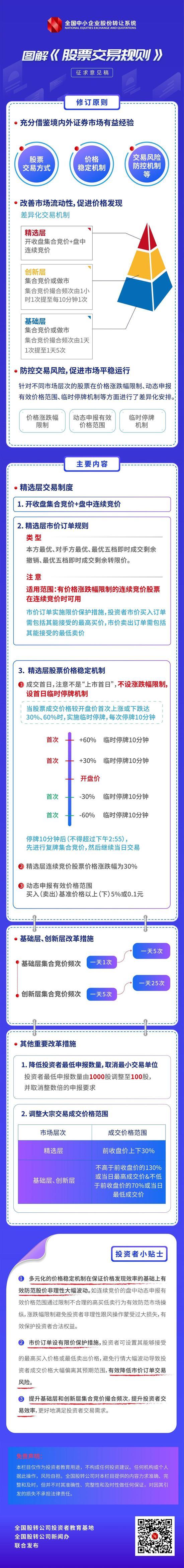 招商证券杨勇胜:预计明年白酒行业回归中速增长阶段