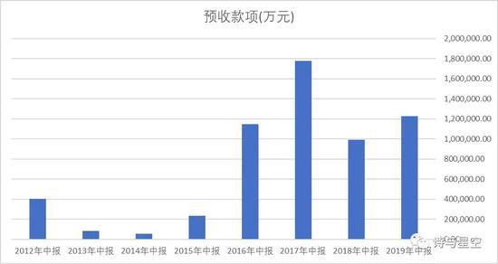 湖南湘西自治州政协原副主席向顺荣被决定逮捕