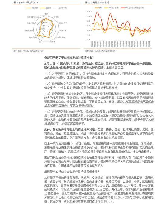 新华500指数支报4240.77面 涨0.62%