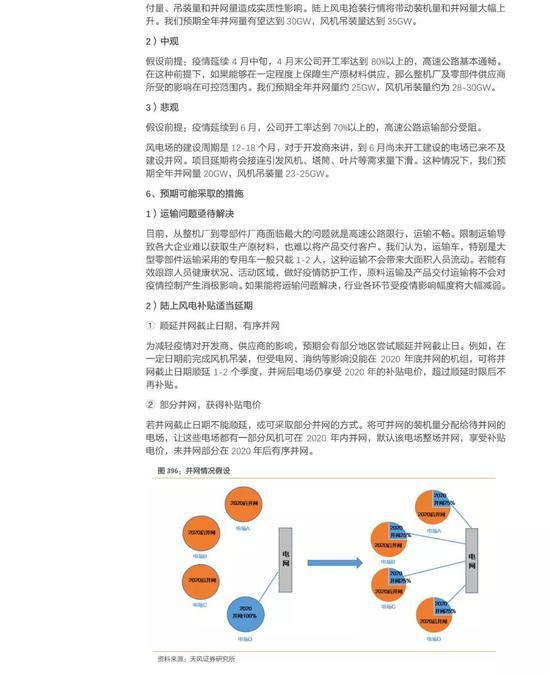中国徐控中间主任下祸:正取世卫专家研究疫情防控