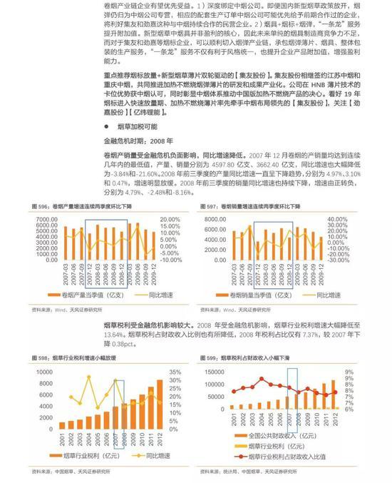 韩国2例新冠确诊病例治愈并排除断绝 乏计治愈9例