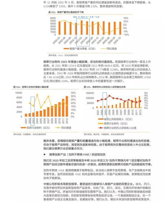 三花智控:2019年真现业务利润16.8亿 同比增加8.69%