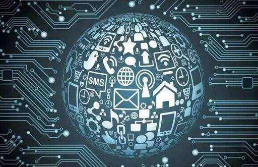 中国日报评区块链:少点改变世界的雄心 多踏实做应用