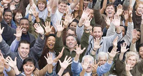 每年出生人口_研究局|梁建章:今年出生人口是否只有1100万?