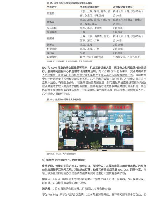 省财政厅网