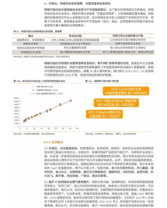 疫情打击下的中国经济 专家:补助比加税更管用