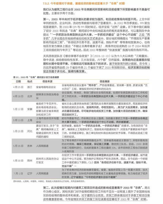央止营管部:背3家中央法人银止收放专项再存款40亿