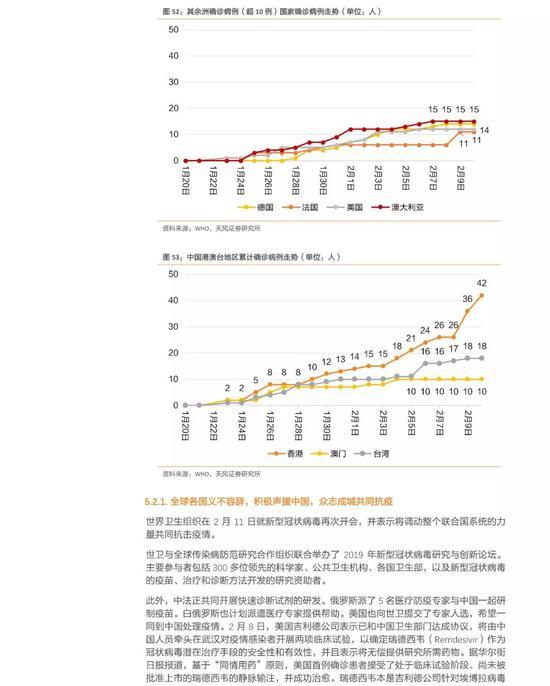民圆:对受疫情影响较巨细微企业恰当再下调存款利率