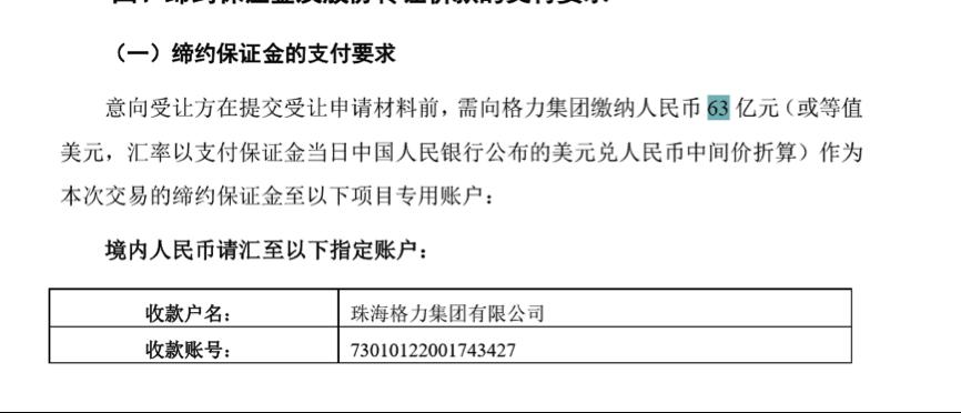 海马汽车卖401套房产 可为什么5个月卖出率不到4成?