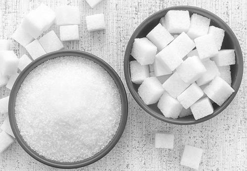 主产国巴西产量未明朗 全球糖市变数仍存