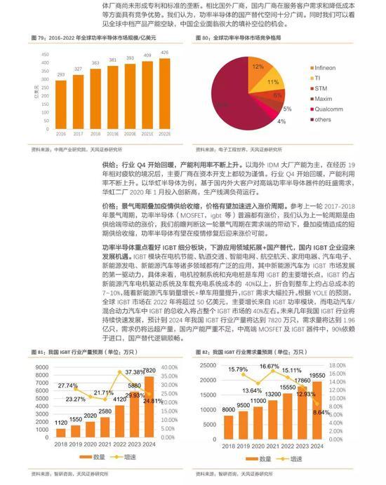 民圆:减年夜中央财务资金兼顾力度 支撑菜篮子产物消费