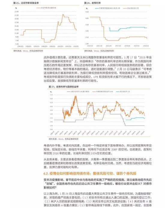 北京:闭于疫情尚处于研讨阶段的内乱容没有停止传达
