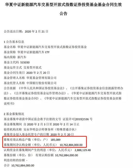 新东方在线:公司中期净亏损7128万去年盈利4891万