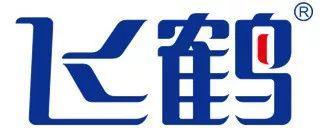 """小米浇铸生态链:互联网模式孕育""""新国货"""""""