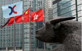 房企的担保命门:阳光城、泰禾、金科担保比率超200%