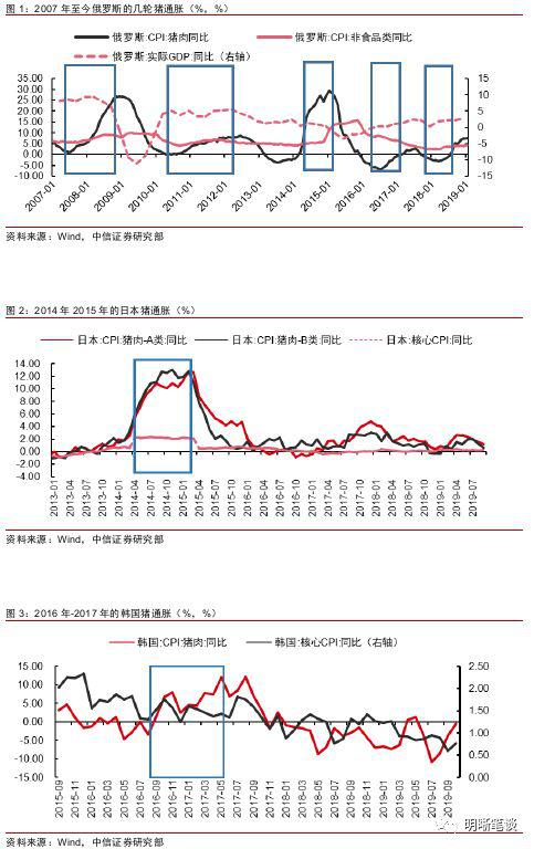 丰田正式控股斯巴鲁:持股比例增至20%继续保持独立