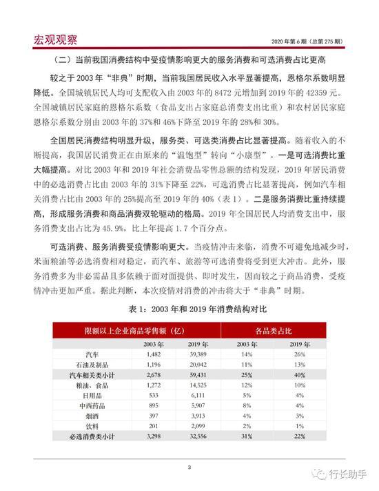 特斯推请求以每股767美圆的价钱刊行265万股