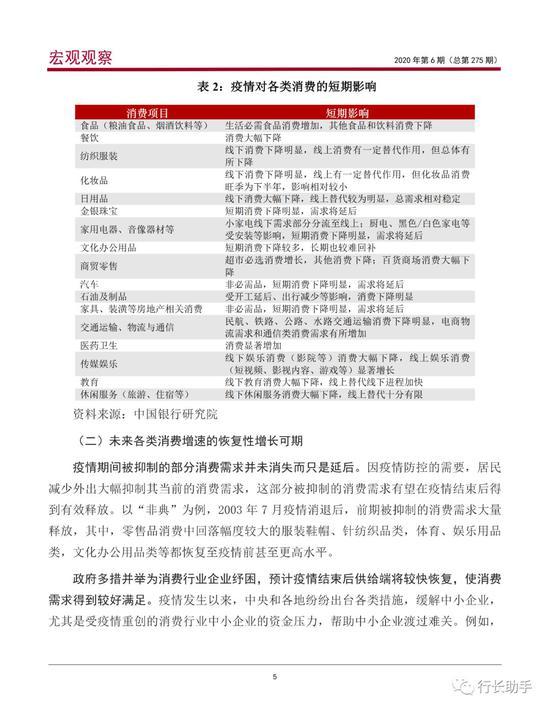 九层商户商户资金充足,疫情对中国餐饮止业影响多少