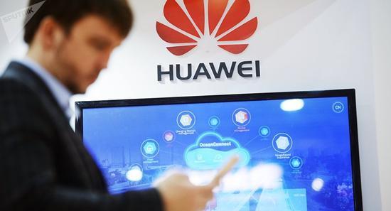 华为报告:全球数字经济规模2025年将达23万亿美元华为