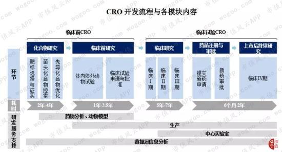 申万宏源半年营收再超百亿 自营翻倍资管下滑24%
