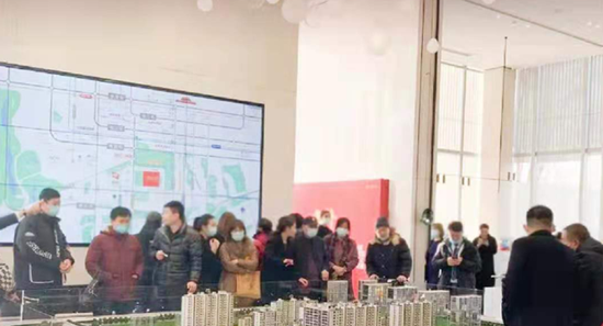 中国金融开放将带去更多营业机会