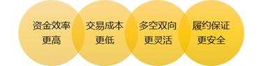 李克强出席第七届中日韩工商峰会