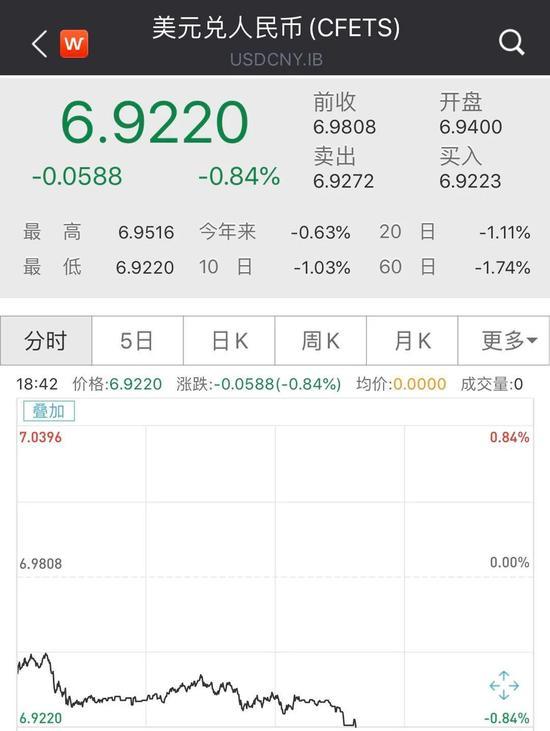 2.48亿接盘天元股份半年后山东华鹏易主山东国资