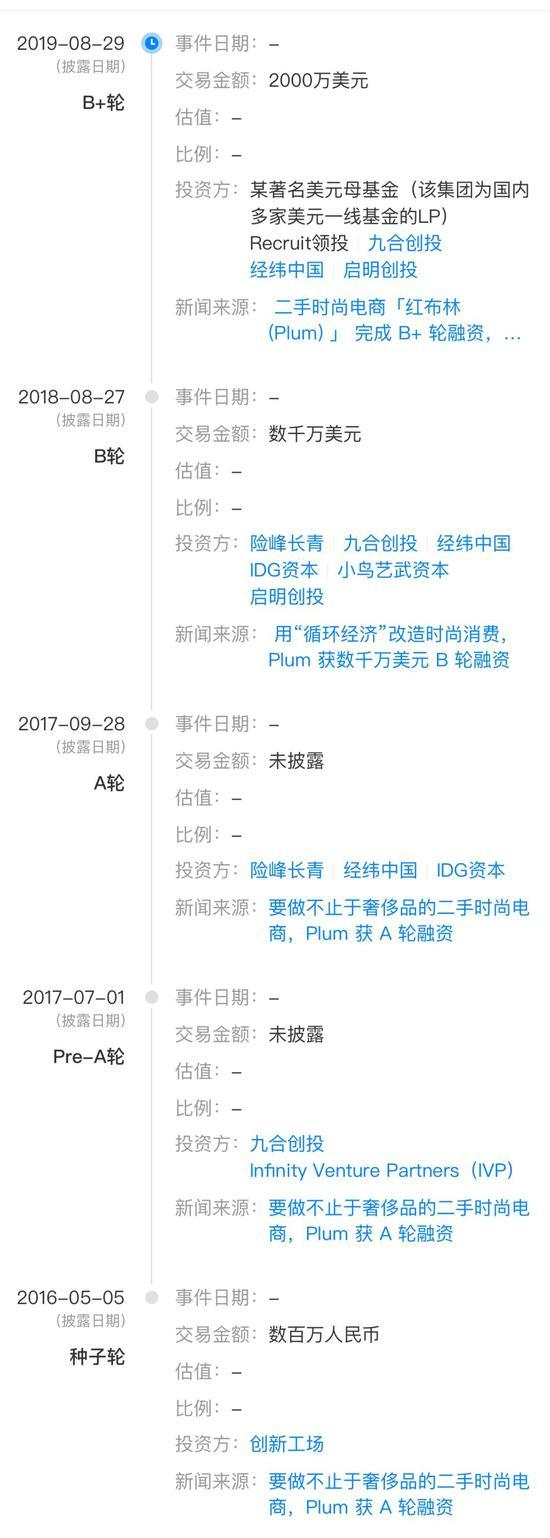 粮油巨头嘉吉公司:猪瘟不会影响企业在中国投资力度