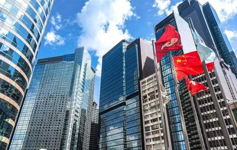 北京学而思等14家校外培训机构签承诺最迟15日退费