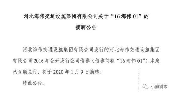 港股通(沪)净流入23.84亿港股通(深)净流入6.28亿