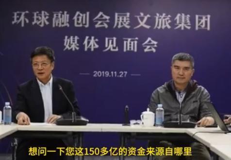 a2公司预计2020财年上半年中文标签奶粉销售增八成