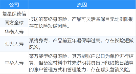 湖北宁城一兴旧电池处置厂发作爆炸,现场降起蘑菇云